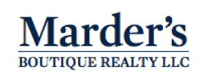 Marder's Boutique Realty LLC