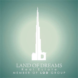 Land Of Dreams Real Estate
