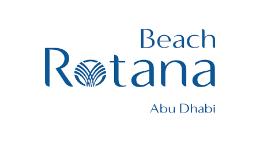 Beach Rotana Residences