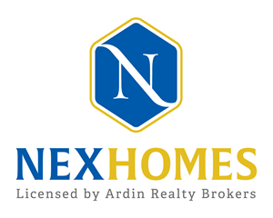 Ardin Reality Brokers