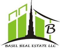 Bassel Real Estate