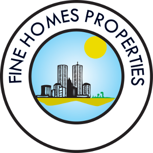 Fine Homes Properties