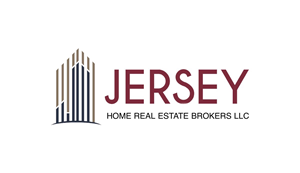 Jersey Home Real Estate Brokers