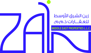 Zain Middle East Properties LLC