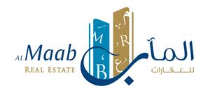 Al Maab Real Estate