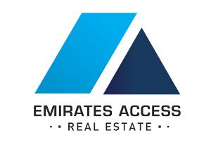 Emirates Access Real Estate Brokers LLC