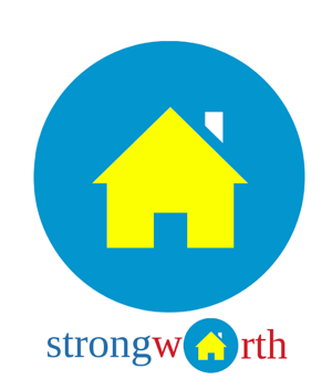 Strongworth Properties