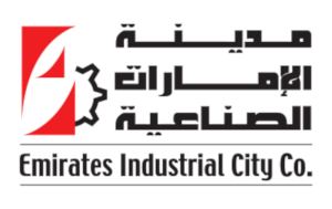 Emirates Industrial City