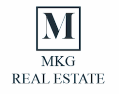 MKG Real Estate