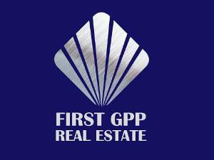 First Gulf Platinum Properties