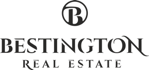 Bestington Real Estate