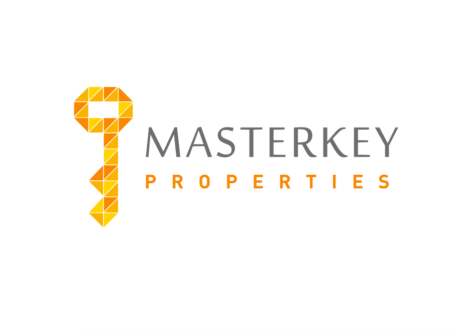 Master Key Properties