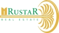 Rustar Real Estate
