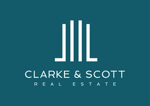 Clarke And Scott Real Estate Broker LLC