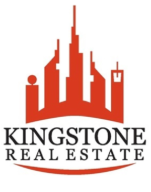 King Stone Real Estate