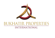 Bukhatir Properties International