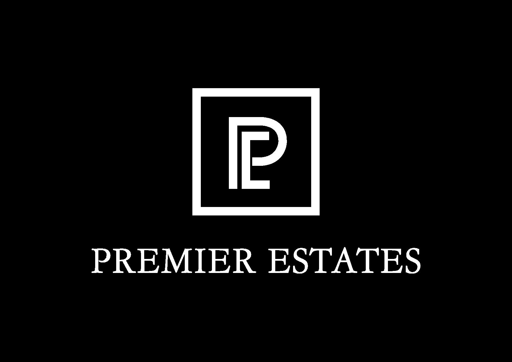 Premier Estates Real Estate Brokers