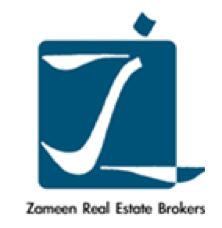 Zameen Real Estate