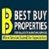 BestBuy Properties