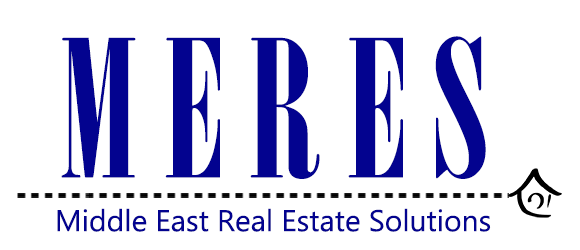 Middle East Real Estate Solutions