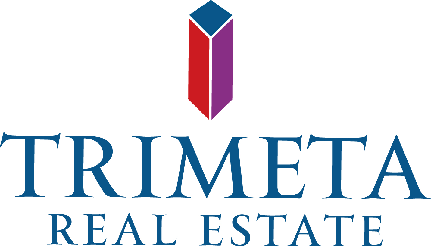 Trimeta Real Estate