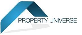 Property Universe