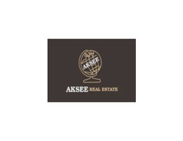 Aksee Real Estate