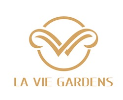 La Vie Hotels and Resorts