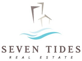 Seven Tides Real Estate