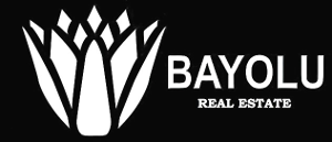 Bayolu