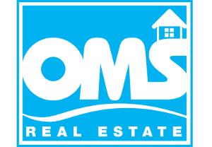 OMS Real Estate Brokers