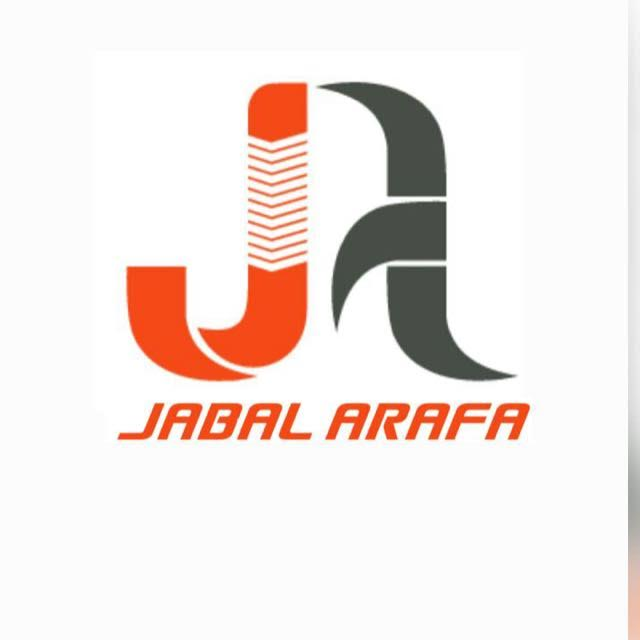 Jabal Arafa Real Estate Brokers