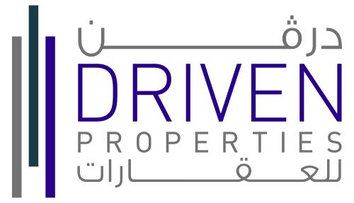 Driven Properties