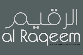 Al Raqeem Real Estate Brokers