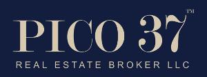Pico 37 Real Estate