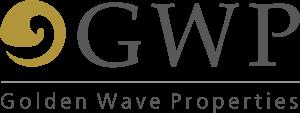 Goldenwave Properties