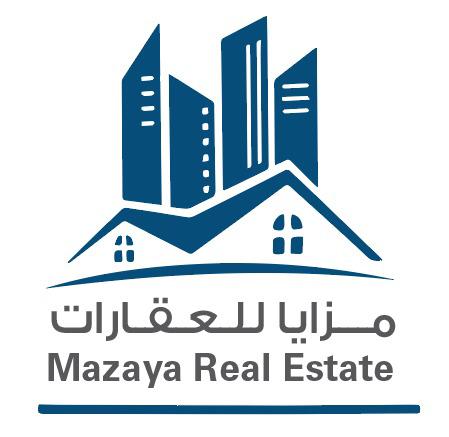 Mazaya Real Estate