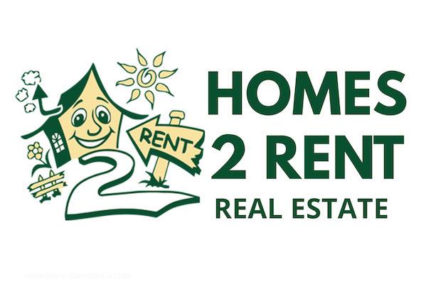Homes 2 Rent