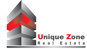 Unique Zone Real Estate