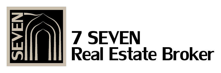 7 Seven Real Estate Broker