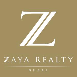 Zaya Realty
