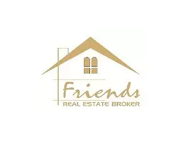 Friends Real Estate