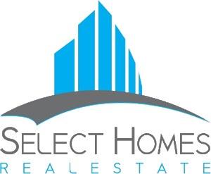 Select Homes Real Estate
