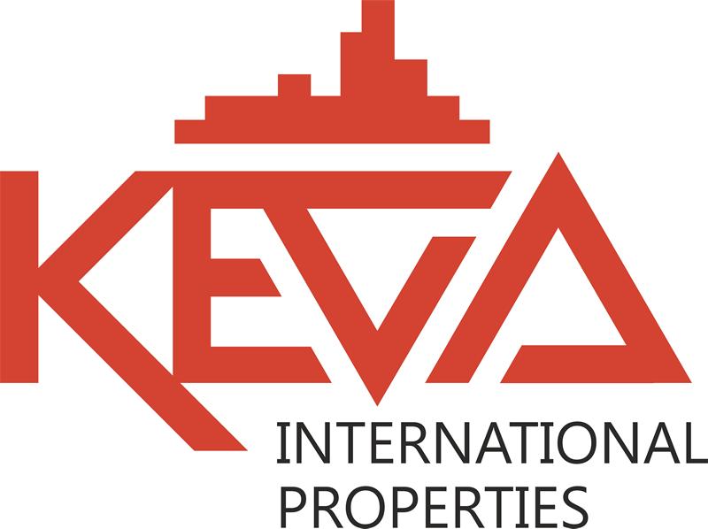 Keva International Properties