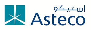 Asteco Pleasant Real Estate