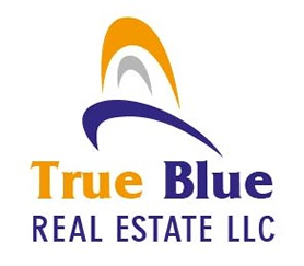 True Blue Real Estate