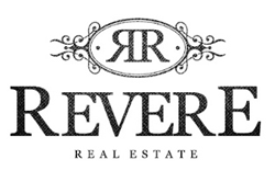Revere Real Estate