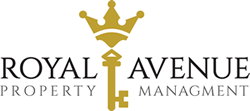 Royal Avenue Real Estate