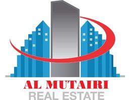 Al Mutairi Real Estate