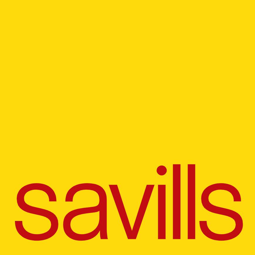 Savills Dubai